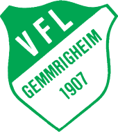 VfL Gemmrigheim