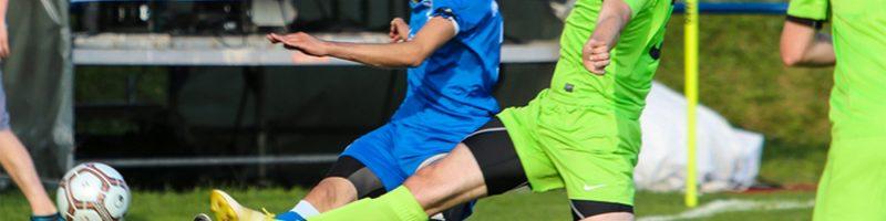 VfL-Fußballer unterliegen im Derby – 3:1 Sieg gegen VfR Sersheim