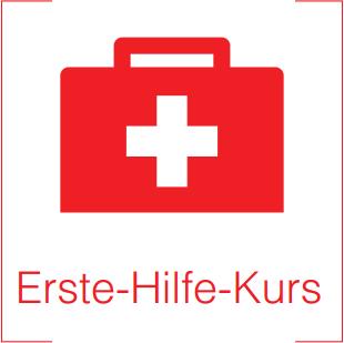 Rote-Kreuz-Kurs