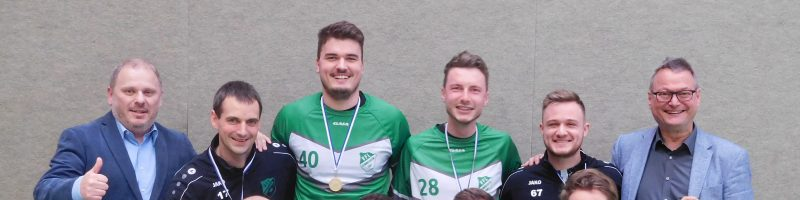 Gemmrigheimer Frisbee-Team holt den Titel