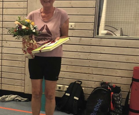 Trainer-Abschied nach fast 30 Jahren